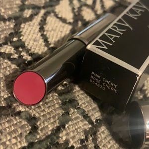Mary Kay True Dimensions Pink Cherie Lip Stick